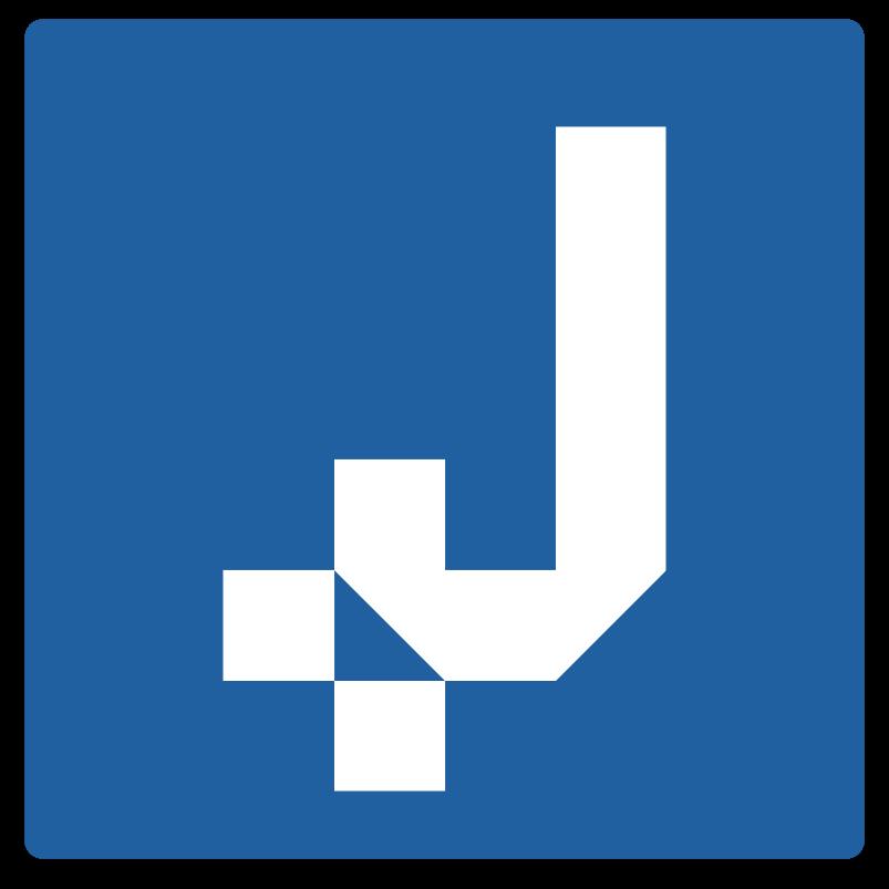 Jodocus Atlassian Solution Partner