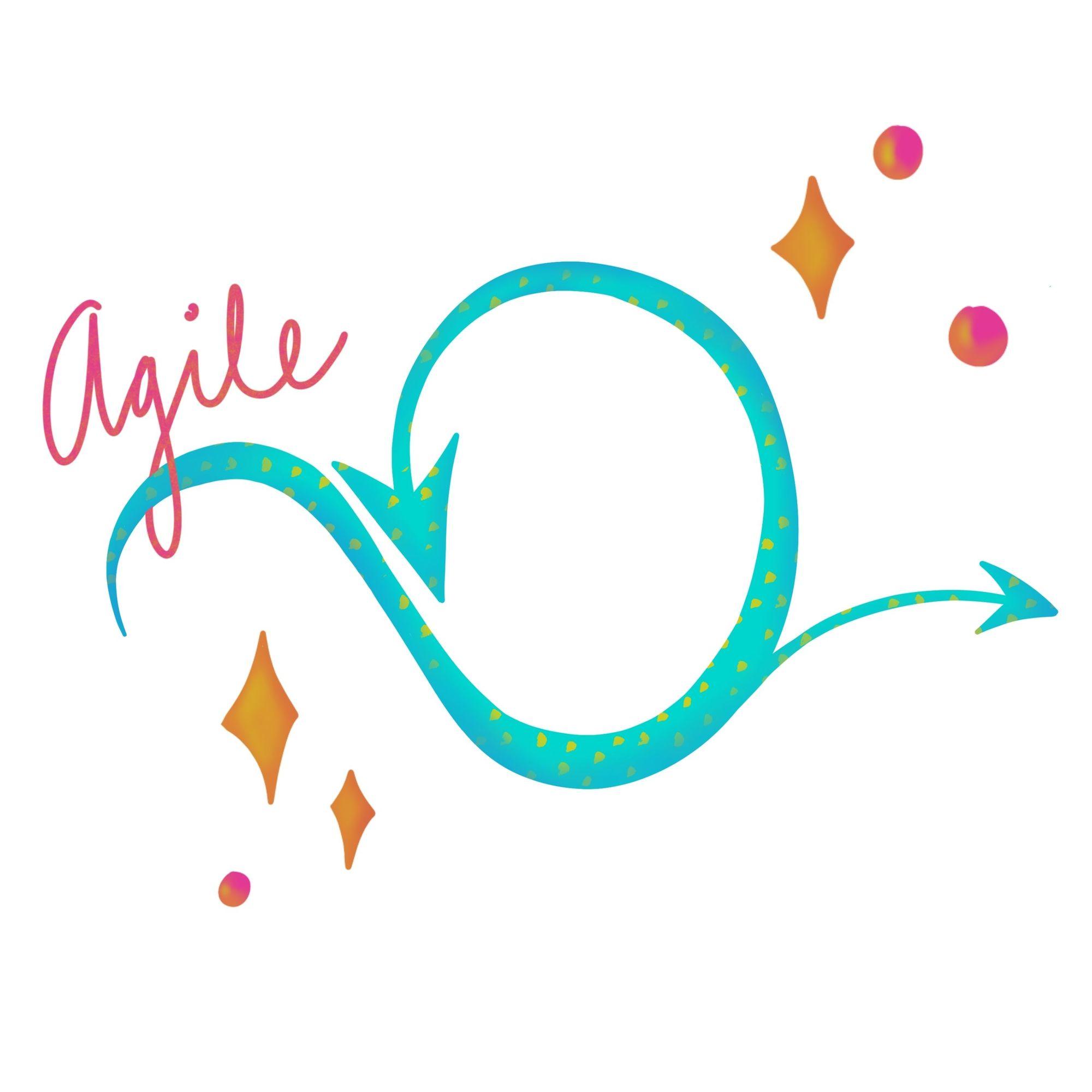 Jexo Agile logo for Jira