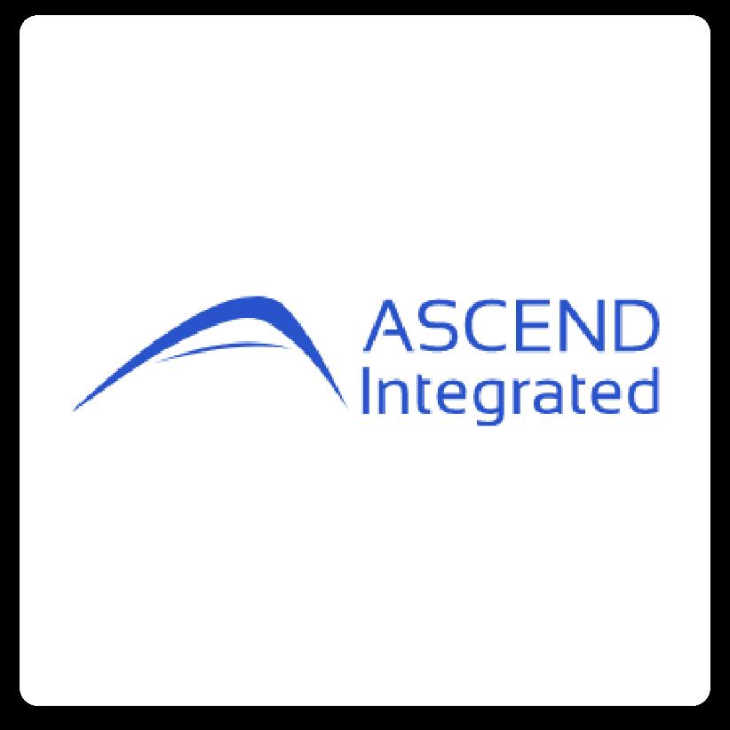 Ascend Integrated Atlassian Solution Partner