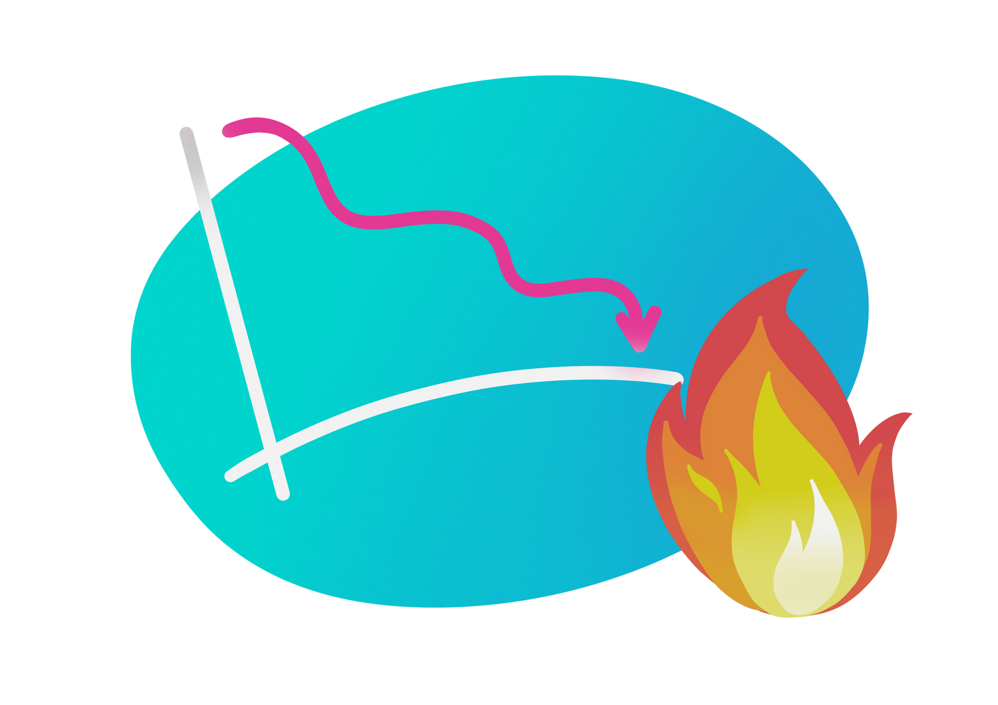 Introduction to Release burndown charts and how to create them in Jira