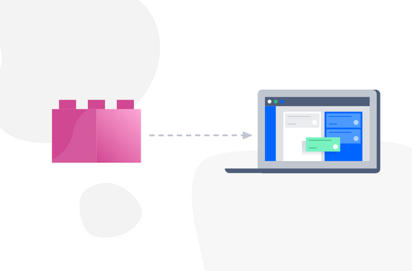 How to Copy components from one project to another in Jira