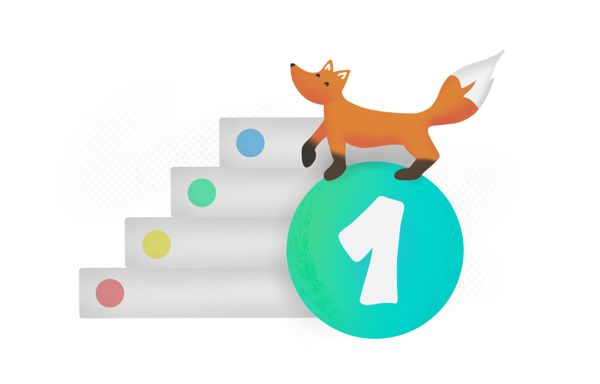 4 Reasons Why Foxly Is Your Jira Backlog Management App